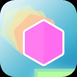 平衡下落手游 v1.0.1 安卓版