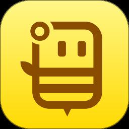 招财蜂app v2.1.00 安卓版