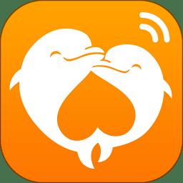 同城聊吧app v3.2.6 安卓版