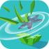 割草大赛游戏 v1.0.0 安卓版