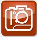 hypershot渲染App