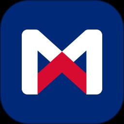 厦门地铁最新版v2.0.0 安卓版