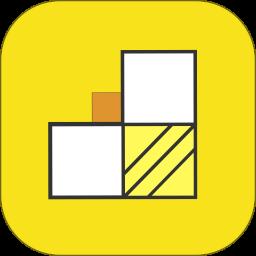 自由蜜蜂软件 v1.2.4.9 安卓版