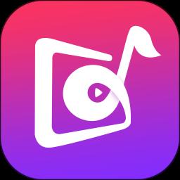 视频铃声app
