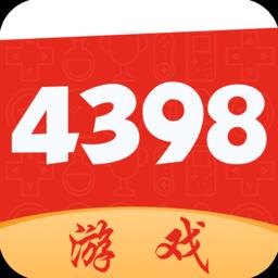 4398游戏盒手机版v1.1.1 安卓版