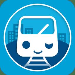 日本地铁appv1.0.4 安卓版