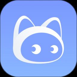卡乐猫星球手机版 v1.3.0 安卓版