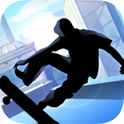暗影滑板手游 v1.0.6 安卓版
