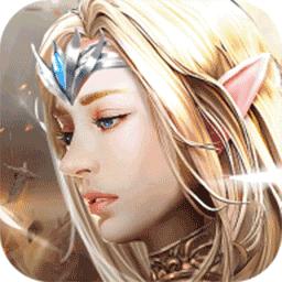 灵光文明游戏v1.20.57 安卓