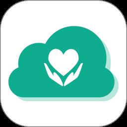 �佛B云app v3.7.0 安卓版