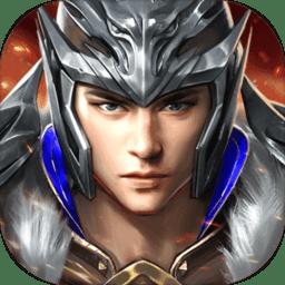 三国争雄手游 v1.0.3 安卓版