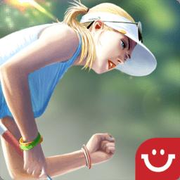 golfstar手游 v6.1.0 安卓版