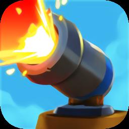 无限点击塔防修改版 v1.8.30 安卓版