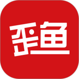 歪�~app v2.6 安卓版