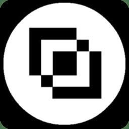 无限乐消手游 v1.0.3017 安卓版