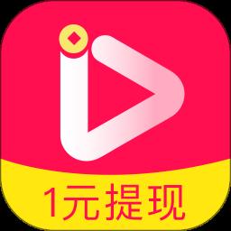 惠视频app