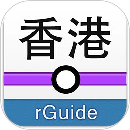 香港地铁软件 v7.0.0 安卓版