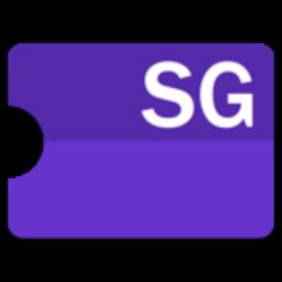新加坡地铁地图app v9.0.0 安卓版