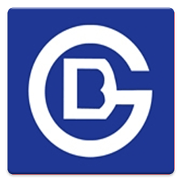 北京地铁地图软件
