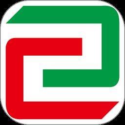 资运出行appv6.1.4 安卓版