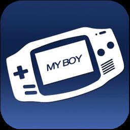 my boy模拟器汉化版v2.0.8 安卓最新版