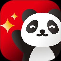 熊猫外卖app v4.3.20190306 安卓版