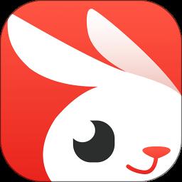 微兔app