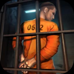 逃离囚牢修改版 v1.0.9 安卓版