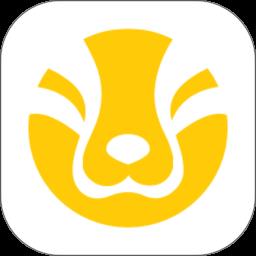 狮兔同购手机版v1.12 安卓版