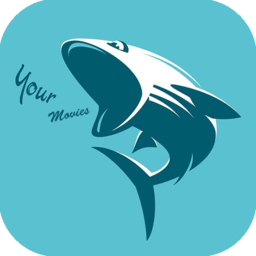 鲨鱼影视vip破解版v3.8.9 安