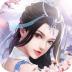 全民斩仙手游 v2.04.00 安卓最新版