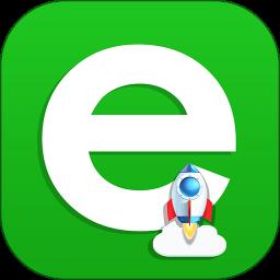 极速浏览器安装包 v3.0.5 安卓版