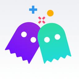 oppo小游戏中心 v1.0.5 安卓版