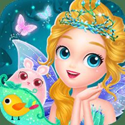 莉比小公主之奇幻仙境完整版 v1.7 安卓版