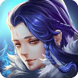 侠影仙踪游戏 v2.0.0 安卓版