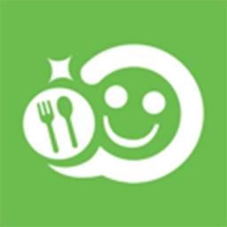 乐外卖商家app
