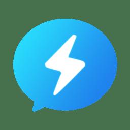 火爆社区app污v3.1.2 安卓官
