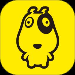 闪电购便利店appv4.6.0 安卓