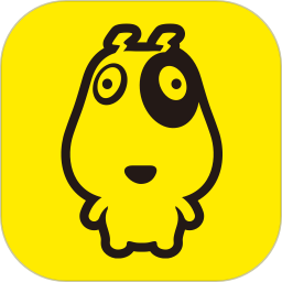 闪电购便利店appv4.6.0 安卓版