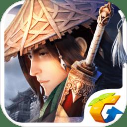 新剑侠情缘游戏 v2.13.1 安卓版