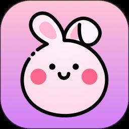 朵朵兔appv1.0.6 安卓版
