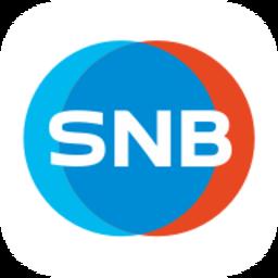 苏宁银行app v1.1.0.25 安卓版