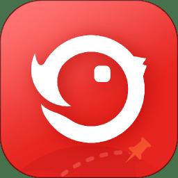 文明社�^app v4.1.4 安卓版