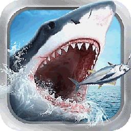 享越疯狂钓鱼最新版v8.5.6