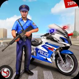 警察抓捕行动手游 v1.0.2 安卓版