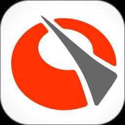 �⒈��W手�C版 v2.3.3 安卓版