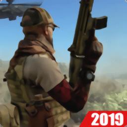 沙漠战争游戏v0.0.1a 安卓版