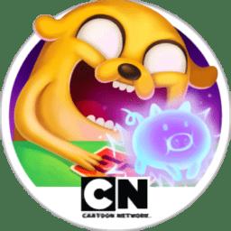 卡牌战争王国内购破解版 v1.0.10 安卓版