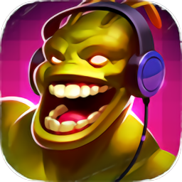 音奏射击战游戏 v1.3 安卓版