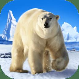 北极熊模拟器手游 v1 安卓版